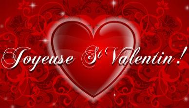 saint-valentin format site